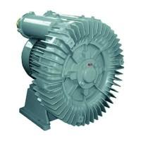 MÁY THỔI KHÍ MINDER MVB, máy thổi khí, máy thổi khí sài gòn, máy thổi khí minder MXB, máy thổi khí chất lượng, may thoi khi sai gon
