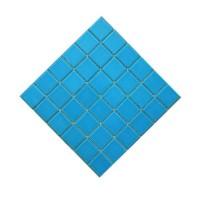 Gạch kính mosaic【giá rẻ】