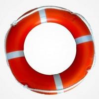 Phao nhựa cứu hộ hồ bơi