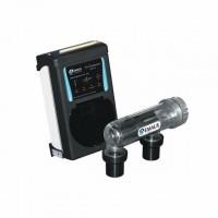 Máy điện phân muối cho bể bơi SCC25G-AC