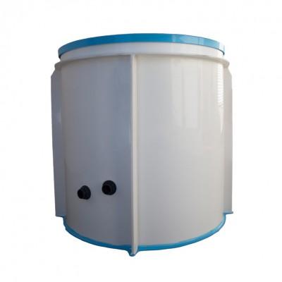 Máy lọc nước thông minh âm đất BF500