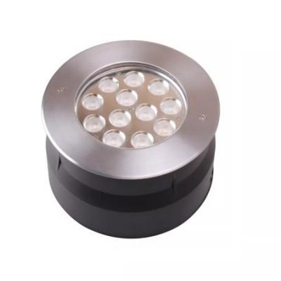 Đèn led hồ bơi IH-4X0301