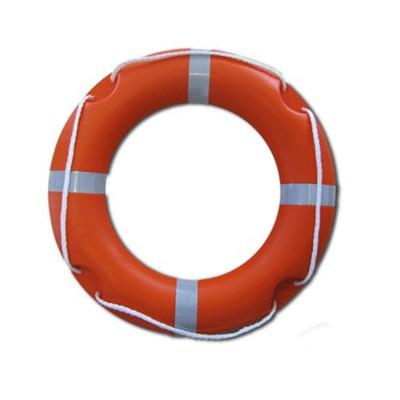 Phao bơi cứu sinh
