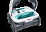 Robot vệ sinh imirra-530