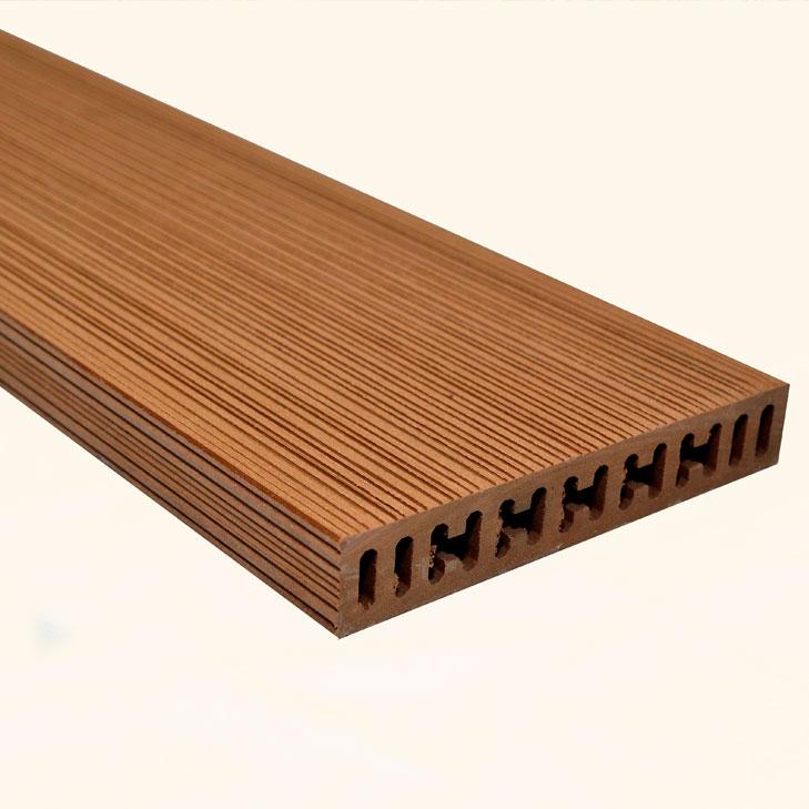 Sàn gỗ hồ bơi【giá cạnh tranh】