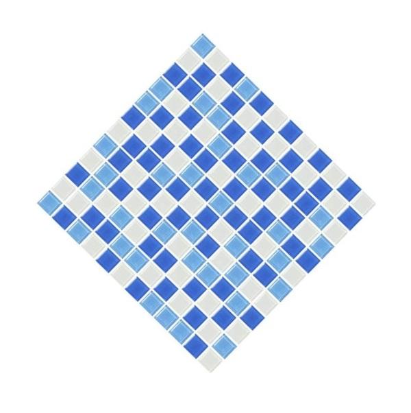 Gạch mosaic【giá ưu đãi】