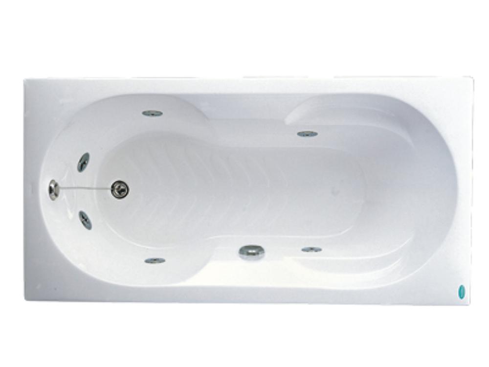 Bồn tắm mt0350l