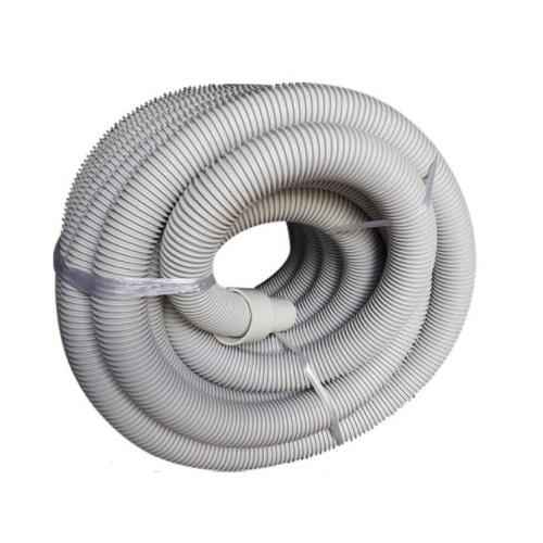 Ống hút mềm chính hãng thiết kế thuận tiện cho vệ sinh hồ bơi